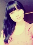 Anyuta, 20, Chaykovskiy