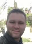 Miguel , 32  , Partenit