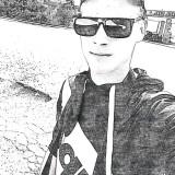 Oleg, 20  , Zaporizhzhya