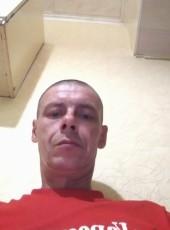 Evgeniy, 49, Ukraine, Pavlohrad