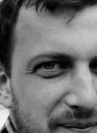 Nikita, 33, Tambov