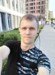 Vladimir , 25, Moscow