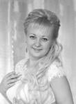 anna, 28  , Zagorjanskij