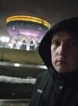 Tim , 30  , Kazan