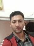 Sadiq , 34  , Baku
