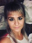 Kristik, 28, Novorossiysk