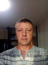 Evgeniy, 46, Russia, Abakan