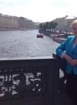 Galina, 54  , Kovdor