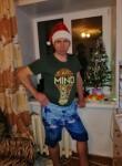 vitalya, 45  , Barnaul
