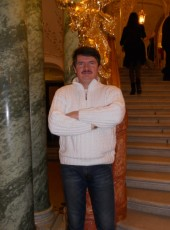 Stanislav, 60, Ukraine, Chernomorsk