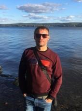 Artem, 28, Russia, Kazan