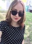 Anna, 24, Lviv