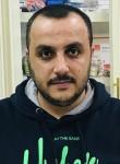 ساهر الليل, 36  , Erbil