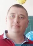 Dmitriy, 35  , Orenburg