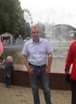 Aleksandr , 43  , Volgograd