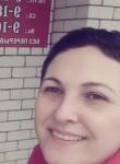 GULYa, 51  , Pereslavl-Zalesskiy