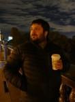 AFERIST!Daniel, 37, Moscow