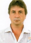 Wilen, 51  , Leningradskaya