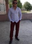 Manuk, 20  , Hrazdan