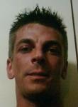 Stephan, 44  , Roth