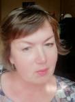 Irina, 55, Saint Petersburg