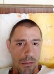 Vasil, 33  , Sofia