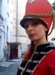 Liliya, 39, Saint Petersburg