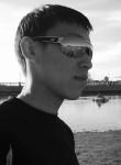 Ilya, 25  , Ulan-Ude