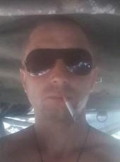 Ruslan, 38, Ukraine, Sumy