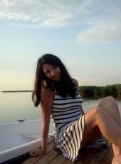 Sveta, 30, Russia, Yekaterinburg