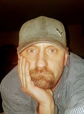 Rem, 41, Canada, Vernon
