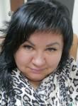 Nadezhda, 38, Novosibirsk