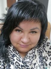 Nadezhda, 38, Russia, Novosibirsk