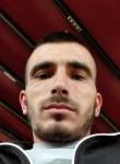 Messi ALBANJA, 24  , Kruje
