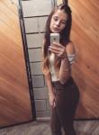 Snezhana, 24  , Chop