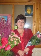 Tatyana, 53, Russia, Novosibirsk