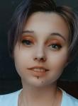 Kristina, 21, Kuvandyk