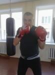 Vasiliy, 61  , Horad Barysaw