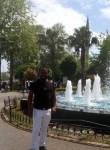 Nicolas, 34  , Denizli