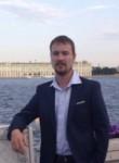 Pavel, 34  , Lesnoj Gorodok