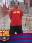 Jose, 32, Jaen