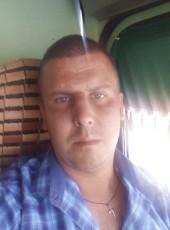 Sergey, 33, Russia, Yakutsk