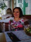 Tatyana, 58  , Mykolayiv
