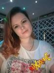 SchastlivayaYa, 29  , Dzerzhinskoye
