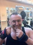 Pavel, 40, Saint Petersburg