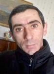 Eduard Kazaryan, 41  , Ashtarak