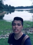 lee, 32  , Taman Senai