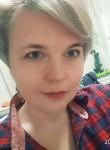 Ekaterina, 39, Saint Petersburg