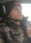 Aleksey, 26  , Dankov