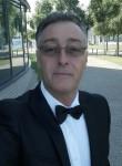 Bourne, 52  , Ehrenfriedersdorf